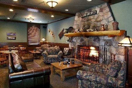 Marmot Lodge 06.[1]