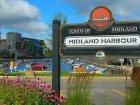 Midland Canada 001