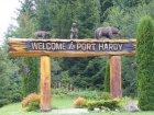 Port Hardy 001