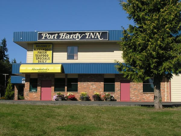 Port Hardy Inn 01.[1]