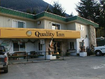 Quality Inn Hope 01.[1]