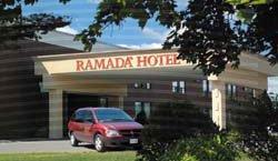 Ramada Hotel Fredericton 01.[1]