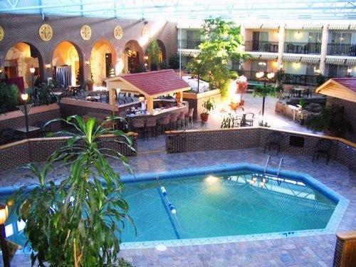 Ramada Hotel Fredericton 03.[1]