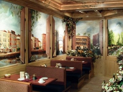 Ramada Hotel Fredericton 04.[1]