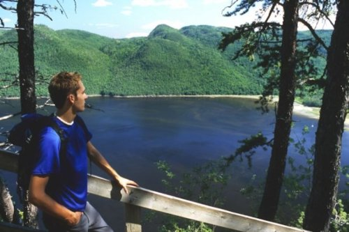 Saguenay 001