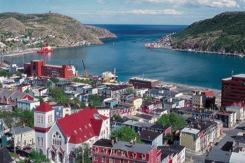 St John_'s (Newfoundland) 001