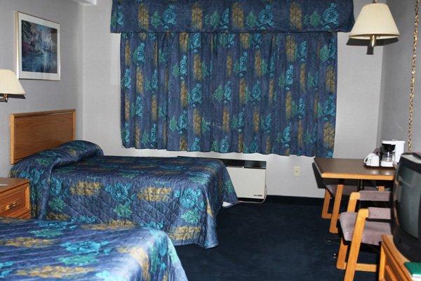 St Jude Hotel 003